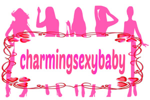 charmingsexybaby